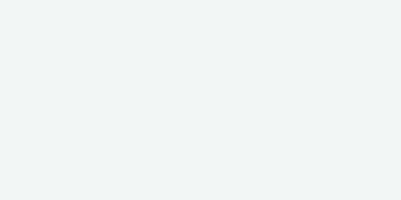 como-levar-mais-pacientes-para-sua-clinica